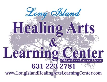 Long Island Healing Arts & Learning Center